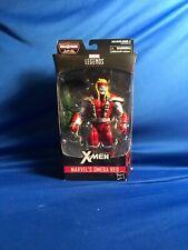 Marvel Legends Marvel XMEN series Omega Red