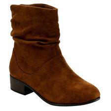 Damenstiefel & -stiefeletten im Boots-Stil Ankle Größe 40
