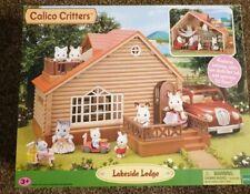 Conjunto De Cozinha Grande De Luxo Meninas Meninos Crianças De Madeira jogar finjo Children/'s Brinquedo Toys
