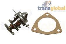 Véritable Thermostat O-Anneau Joint 21236AA010 pour Toyota GT 86 2.0