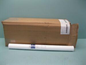 Lot (20) Pentair Pentek PD-5-30 Polypropylene Filter Cartridge NEW H6 (2686)