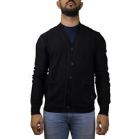 WOOLRICH Cardigan Maglia in lana Uomo col vari tg varie | -52% OCCASIONE |