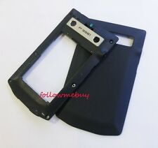 Middle Chassis Housing/Battery Back Cover For BlackBerry Porsche Design P'9981