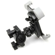 Qualtiy Golf Trolley Mobile Phone Holder Mount For iPhone 5s 6 6s 7 8 X SE Plus