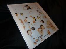 Shania Twain *Notebook Of Candies Shoes Ads/Dixie Chicks/Mark McGrath/Beyonce+!