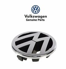 New Front OES Genuine Emblem VW Volkswagen Jetta 2009 2008 2007 2006 Rabbit