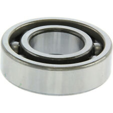 Axle Shaft Bearing Assembly-Premium Centric 411.90005