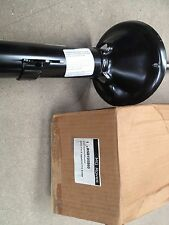 GENUINE MG ROVER 25 200  FRONT SHOCK ABSORBER ( DAMPER ) RND105860