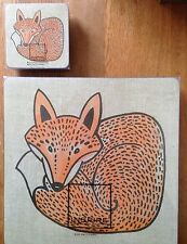 Animal Print Placemats Ebay