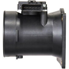 B#23) Mass Air Flow Sensor BWD 220068M