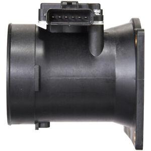 B#23) Mass Air Flow Sensor BWD 220068M
