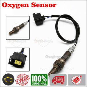234-4588 O2 Oxygen Sensor Upstream Downstream For Dodge Challenger Ram Chrysler