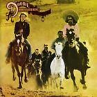 The Doobie Brothers, Stampede, SACD CD Hybrid, Mobile Fidelity (MOFI)