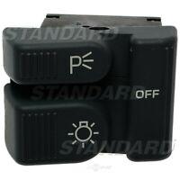Headlight Switch Standard DS-651