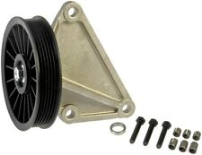 FITS 1988-1995 FORD TAURUS MERCURY SABLE 3.8L V6 A/C COMPRESSOR BYPASS PULLEY