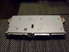 Sony PlayStation 3 PS3 Memory Card Reader Board