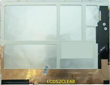"BN HITACHI KOE TX38D95VC1CAE 15"" SXGA+ LCD DISPLAY SCREEN MATTE AG"