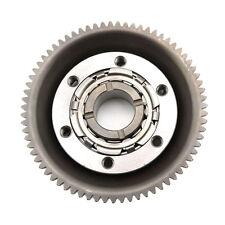Starter Clutch Gear Bearing Kit for Yamaha TTR250 TTR 250 1999~2006 Engine Set