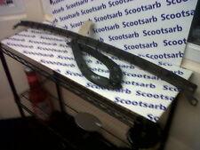 SAAB 9-3 93 Set 3x Rear Bumper Bracket Unit 2003 - 2004 12786018 4-Door
