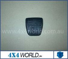 For Toyota Landcruiser HZJ75 FZJ75 Series Pedal Rubber Pad