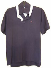 Tommy Hilfiger Men's Casual Shirts & Tops without Pattern