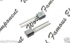 1pcs - PHILIPS BC264D Transistor - TO-92 (TO92) Genuine