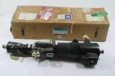 GM STEERING COLUMN 26021698 CHEVROLET LUMINA APV 1990-1993