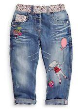 Next Jeans für Baby Mädchen