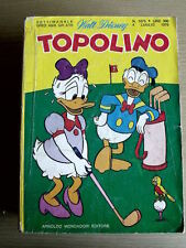 Topolino n°1075  [G.48]