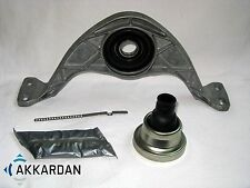Original Mittellager Kardanwelle VW Tiguan Reparatur-Satz