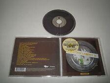 DJ ANDY SMITH/THE DOCUMENT II(ILLICIT/ILLCD005)CD ALBUM