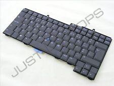 New Dell Latitude D610 D810 Portuguese Portugues Keyboard Teclado 0J4069