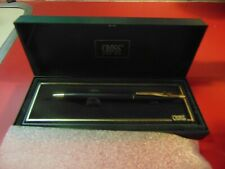 SWBYP'S Southwestern Bell Yellow Pages Service Award Cross Pen