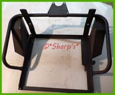 Am2211t John Deere 40 420 320 Seat Frame Fits Utility Only Usa Test Fit