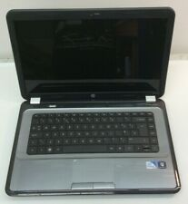 HP G6 (G6-1012SA) Laptop ***** FAULTY FOR SPARES OR REPAIR *****