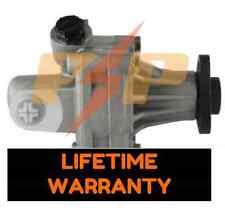 BRAND NEW Power Steering Pump 251422155 Fits 83-91 Volkswagen Vanagon 21-5703
