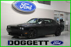 2014 Dodge Challenger R/T 2014 R/T Used 5.7L V8 16V Automatic RWD Coupe