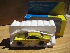 TRAX  8004B    HOLDEN HK MONARO GTS 327   No13 McPhee / Mulholland