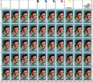 US #2090//2099 Stamp Sheets Lot (09) MNH (BCV $353)