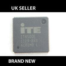 1x Brand NEW ITE IT8500E TQFP IT8500E BXS IC Power Chip