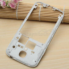 Middle Housing Frame Phone Replacement Parts for Samsung Galaxy S4 i9505/i9500