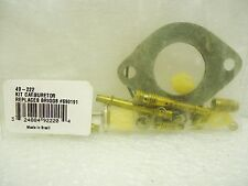 Oregon 49-222 Carburetor Kit (RC)