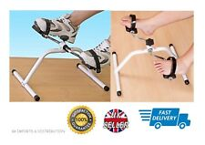 Armchair HD Pedal Exerciser Arms Leg Restore Muscle Strength Blood Circulation
