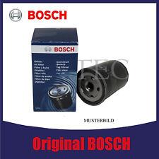 ORIGINAL BOSCH Ölfilter 0451103316