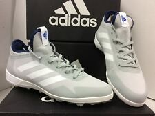 Adidas Ace Tango 17.2 TF Mens Football Soccer Boots Shoes, Size UK 8.5 /EUR 42.5