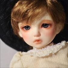 [DOLLMORE] 1/6 BJD YOSD USD  Dear Doll Boy - Ami (Make-up)