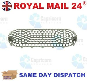 RATIONAL 54.01.117 SCC WE CMP COMBI OVEN DRAIN OUTLET SIEVE COVER 5401117