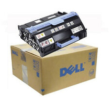 Original Dell Imaging Drum 5110cn/UF100 593-10191 CT350447 Drum Imaging Drum