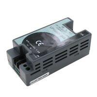 Din Rail Switching Power Supply Single Output 25W DC24V 1A LP-25-24