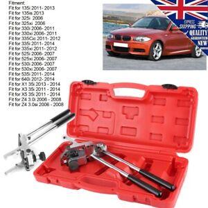 For BMW N12/N20/N25/N51 Valve Pressure Spring Installer Remover Disassembly Tool